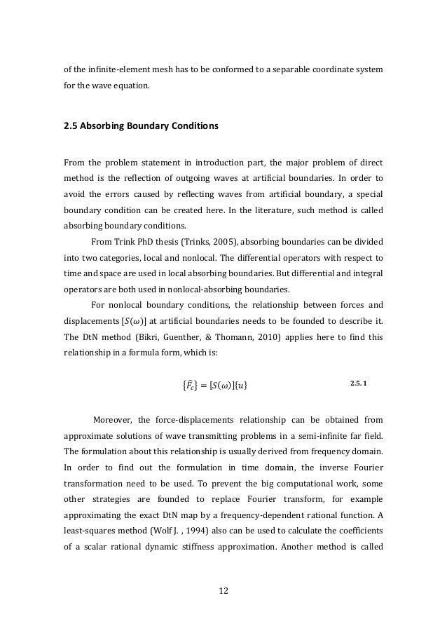 separability thesis Society with special reference to ihering: conventionality thesis and the separability thesis1 version of the thesis the relevant social fact is the.