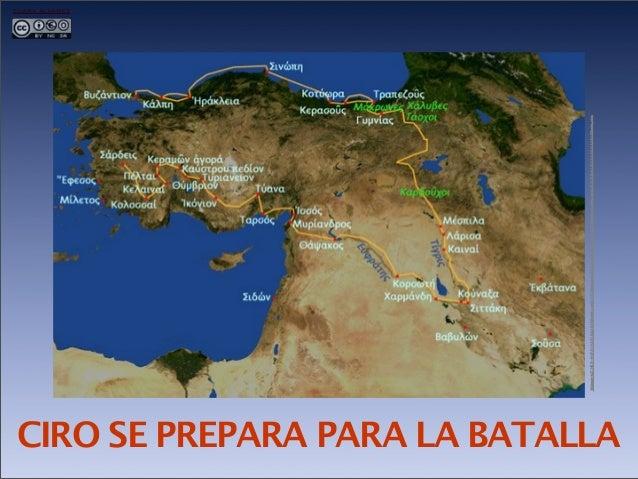 CIRO SE PREPARA PARA LA BATALLA CLARA ÁLVAREZ http://4.bp.blogspot.com/-ks2CFzN40tU/TmntzHLYpfI/AAAAAAAAAEU/uyDrLpcNs-M/s1...