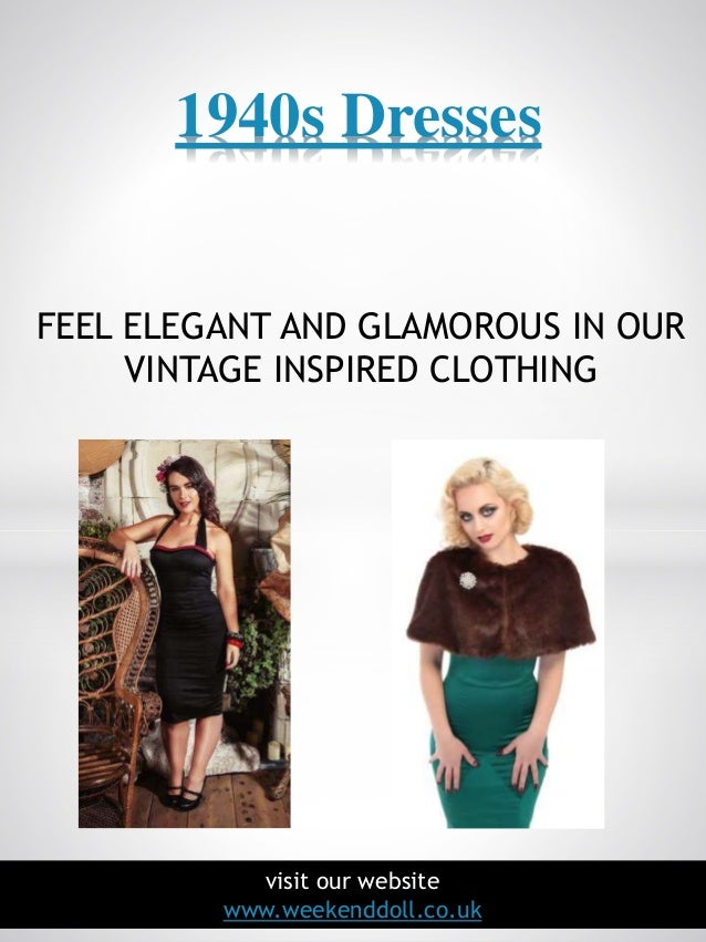 vintage style clothes uk, 50s swing dress uk | https://www.weekenddoll.co.uk/collections/swing-…, Design ideen
