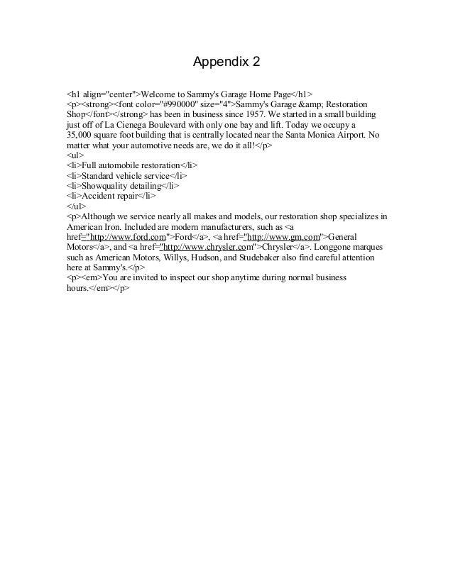 NSCA-CPT Exam Study Materials