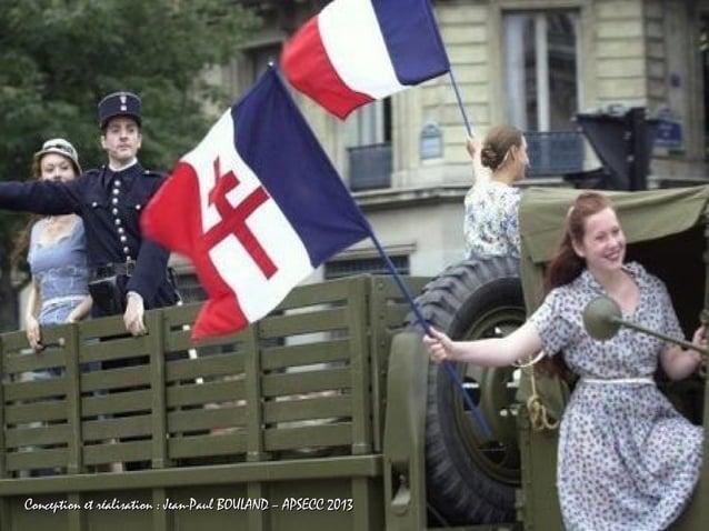 1944   fleur de paris
