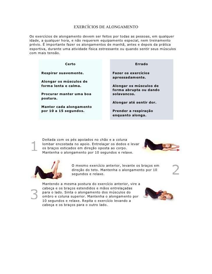 Populares exercicios-de-alongamento-1-  JB14