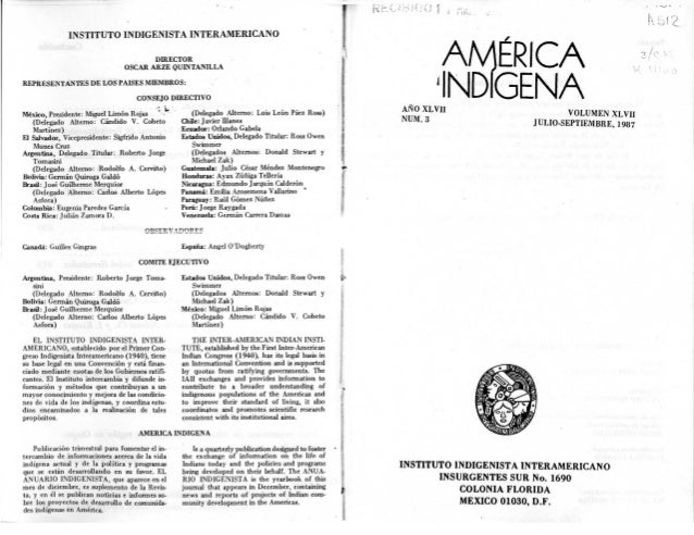 1945 carta das nações unidas