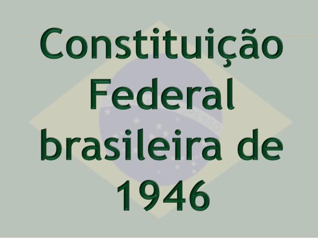 Direito Constitucional 2º unidade Docente : Sergio Discentes: Andréa Nascimento Camila Pita Edinaldo Carlos Lainara Marque...
