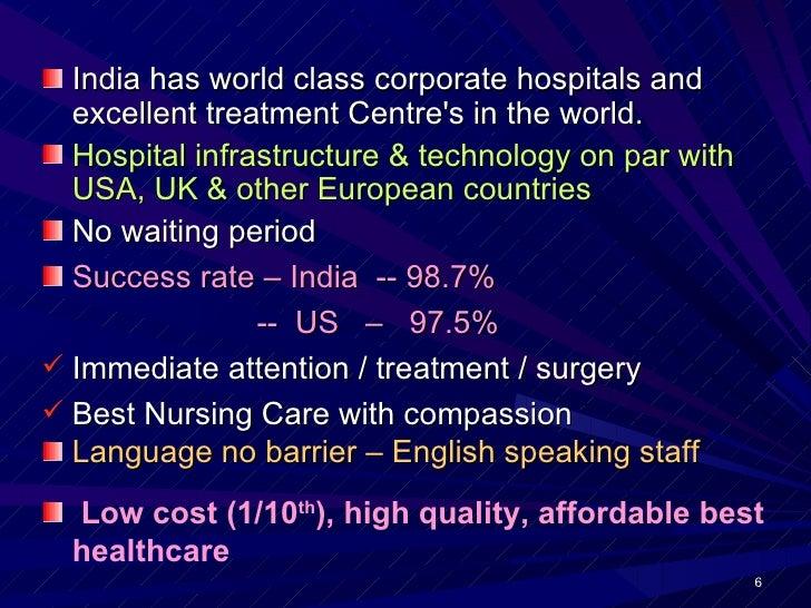Nursing Jobs Travel To Third World Countries
