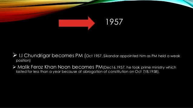 causes of downfall of ayub khan Constitutions of pakistan (1956, 1962 and 1973)  when ayub khan handed over   sir syed ahmad khan causes of the downfall of the muslims in the subco.