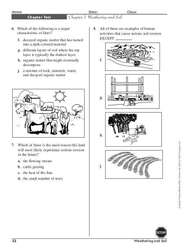 air mes worksheet answers glencoe mcgraw hill science air best free printable worksheets. Black Bedroom Furniture Sets. Home Design Ideas