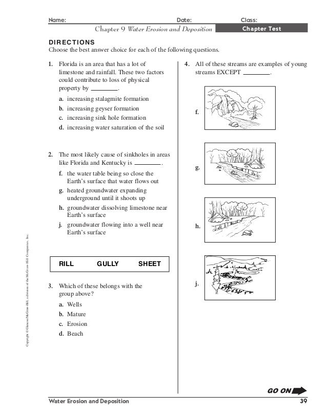 Glencoe Earth Science Worksheet Answers The Best And Most on Best Solutions Of Glencoe Physical Science Worksheets With