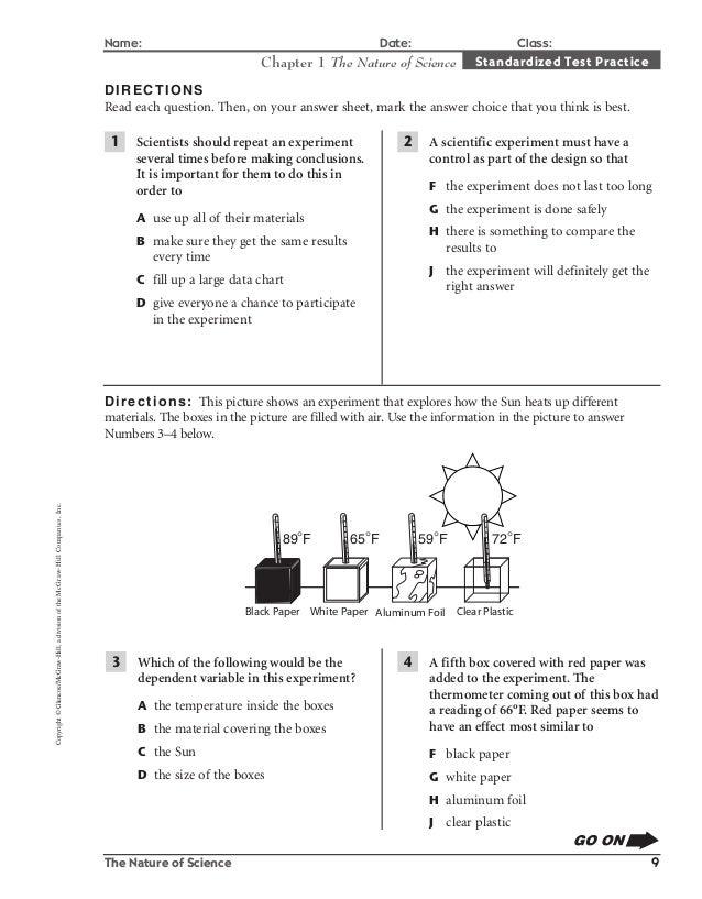 example application essay xat