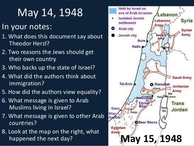 the creation of israel San remo: the forgotten milestone to the liberation and creation of israel tags: history by salomon benzimra, p eng founder canadians for israel's legal rights.
