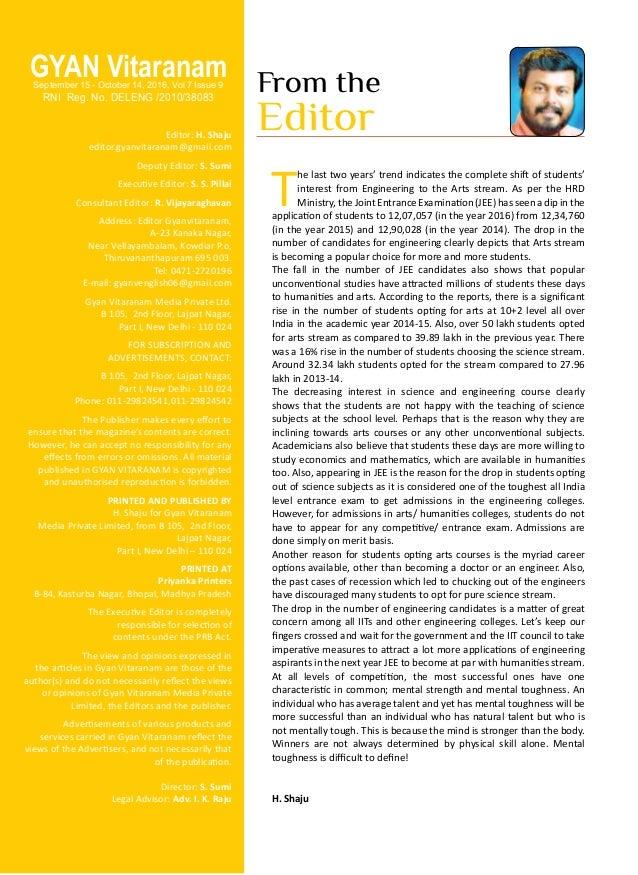 GV September-October '16 - mail Slide 3
