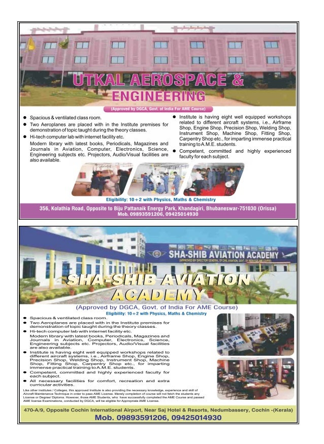 GV September-October '16 - mail