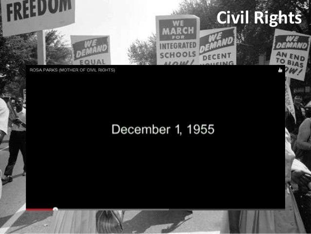 happy days 1950s