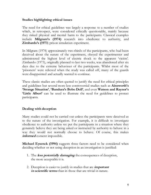 plan of life essay student