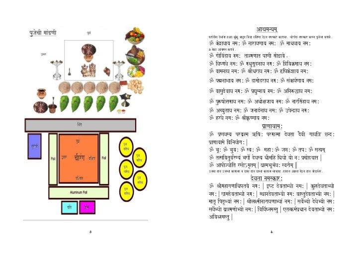Satyanarayan-pooja-in-marathi-with-katha