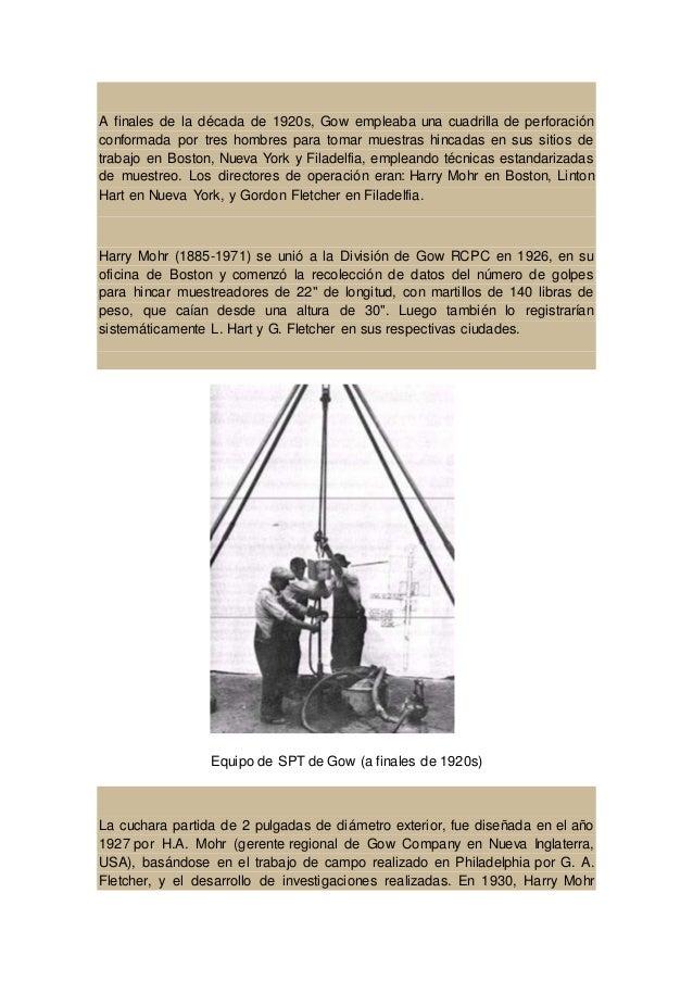 195729279 ensayo-de-penetracion-estandar-spt