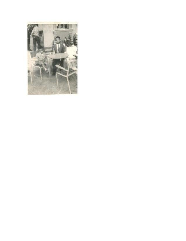 يوسف وكامل 1958