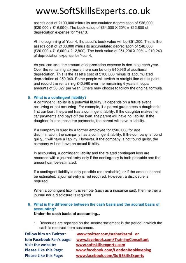 Download Principles Of Accounting Pdf.pdf