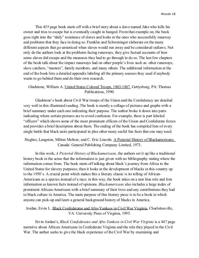 homework help us geography custom school rhetorical analysis essay essay on rural versus urban life coach discount graphics website design e commerce artwork essex