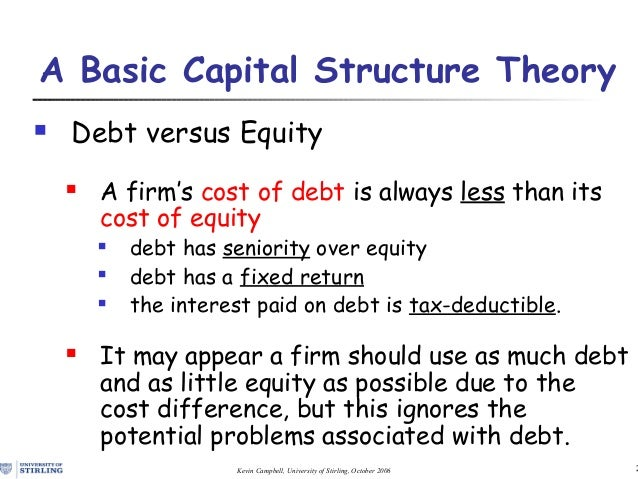The basic theory of the arbitrage pricing theory finance essay