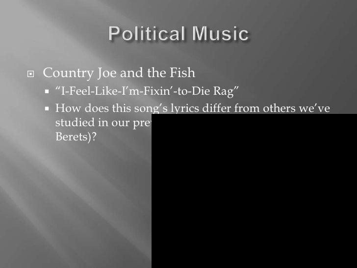 1960s counterculture   no narration Slide 3