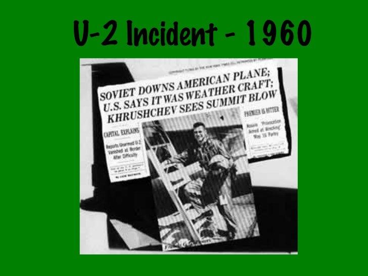 1960s shortened Slide 2