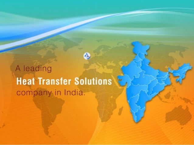 HRS } HRS Process Systems Pvt.  Ltd     © HRS Process Systems Ltd. , All Rights Reserved  %  0 J www. heatexchangesolution...