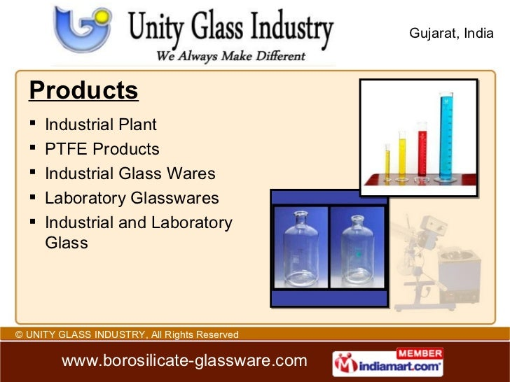 the glass industry in india In need glass product manufacturing of industry data industry statistics are available in these ibisworld us market research reports view it here today.