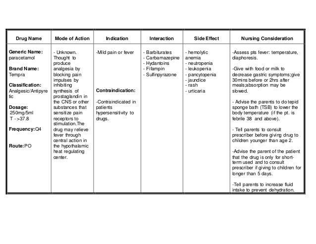 neutropenia nursing care plan