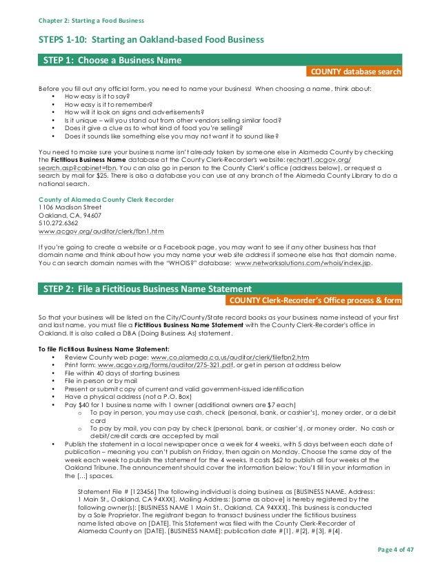Ofpc Hustle Guide9214