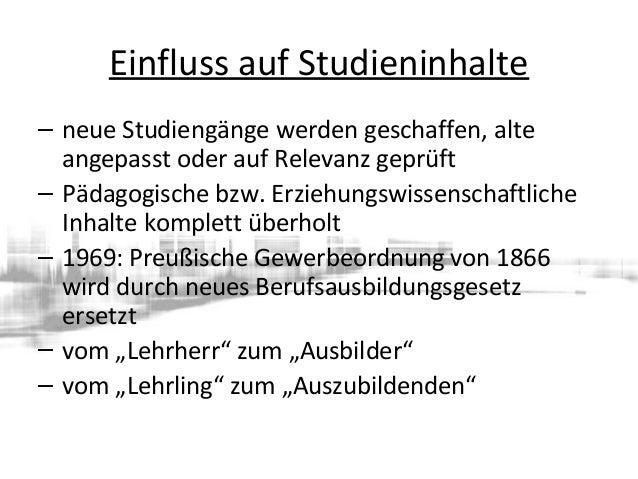 Kunstpädagogik – ein Überblick • Kunstpädagogik fängt 1945 genau da wieder an, wo sie 1933 aufgehört hat Reinhard Pfennig ...