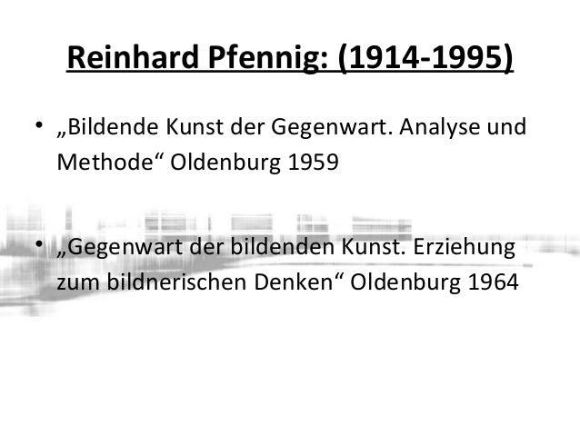 Gestaltungsprinzipien der Gegenwart I. Durchdringung und Transparenz Lyonel Feininger: Torturm II Juan Gris: Stillleben, 1...