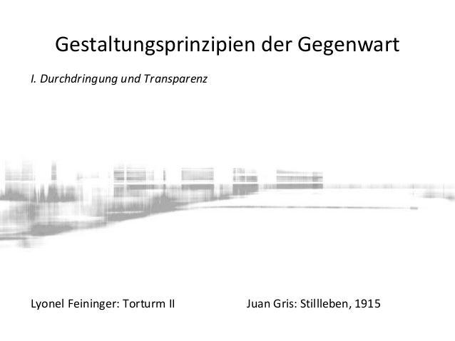 III. Dynamisches Gleichgewicht Willi Baumeister: Kessiu, 1954