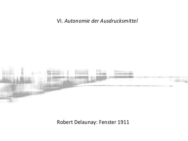 VI. Vorgang des Machens Kurt Schwitters: März 1926, Cicero 1926; Holz bemalt.