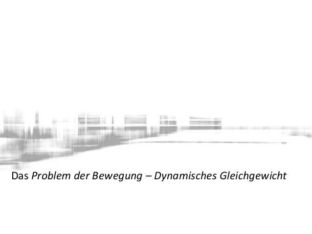 """Gunter Otto (1927-1999) • Professor an der Universität Hamburg • - """"Kunst als Prozess im Unterricht"""", Braunschweig 1964 • ..."""