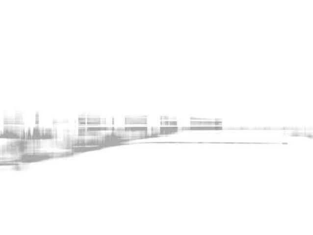 Ästhetische Erziehung • Kunst ist keine optischer Informationsträger unter vielen (wie n der visuellen Kommunikation) • Ma...