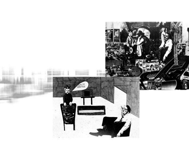 1968 ff