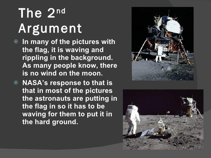 hoax moon landing footprint - photo #40