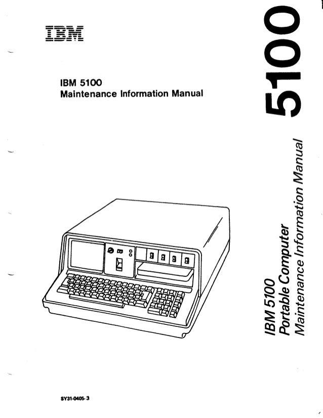 ibm printer service manual how to and user guide instructions u2022 rh taxibermuda co IBM 6400 Line Matrix Printer IBM 6400 Line Matrix Printer