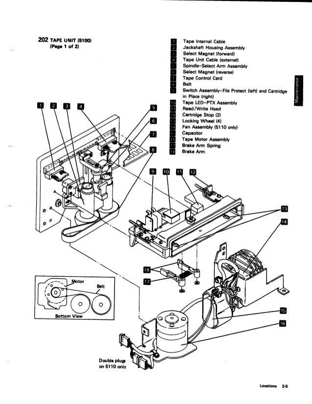 1970 u0026 39 s manual ibm
