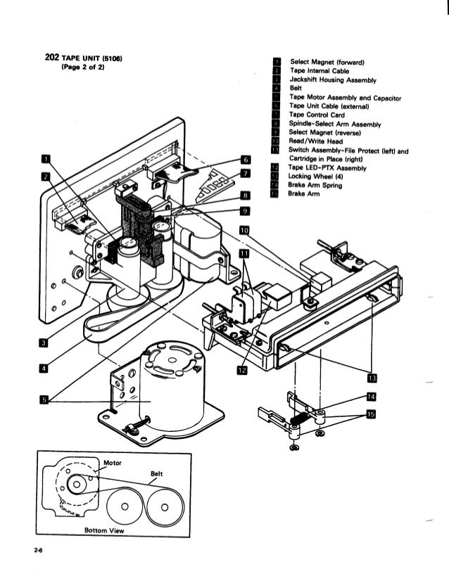 Zing Ear 3 Way Switch Wiring Diagram : Zing ear switch wiring diagram imageresizertool