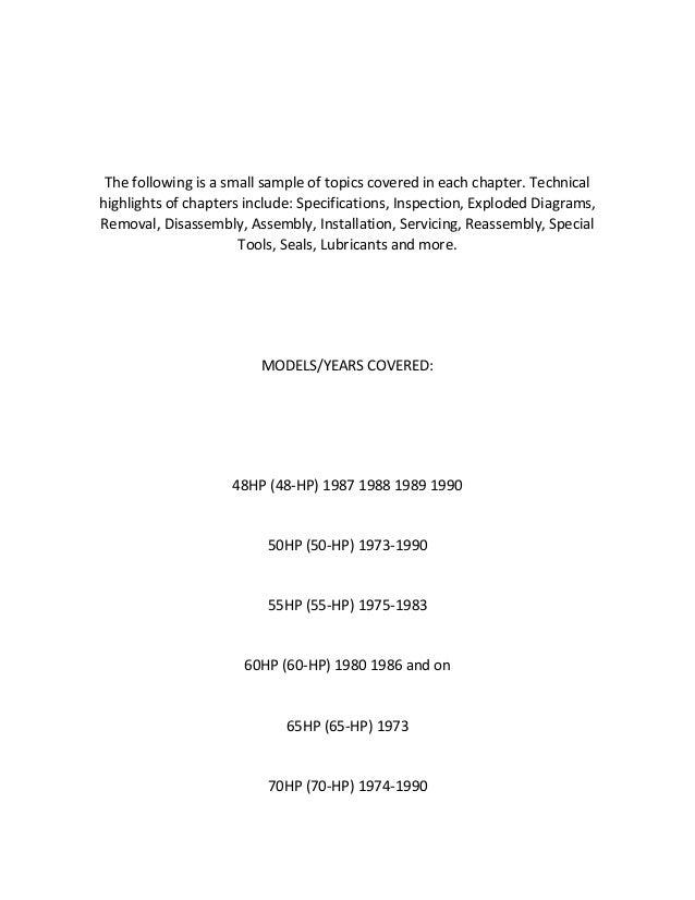 Forumsiboatscom Mercurymarineroutboards Merc1970115hpwiring - Schema on evinrude service manual, evinrude water pump replacement procedures, 1972 johnson 50 horsepower diagrams, evinrude exhaust, evinrude fuel system diagram, evinrude online manuals, evinrude motor diagrams, evinrude 40 hp outboard diagrams, evinrude serial number location, evinrude tachometer wiring, evinrude 40 hp motor wiring, evinrude carburetor diagram, evinrude g2, evinrude outboard motors, evinrude electrical diagrams, evinrude troubleshooting guide, evinrude triumph, evinrude starter spins but won't, evinrude jet outboards, evinrude schematics,