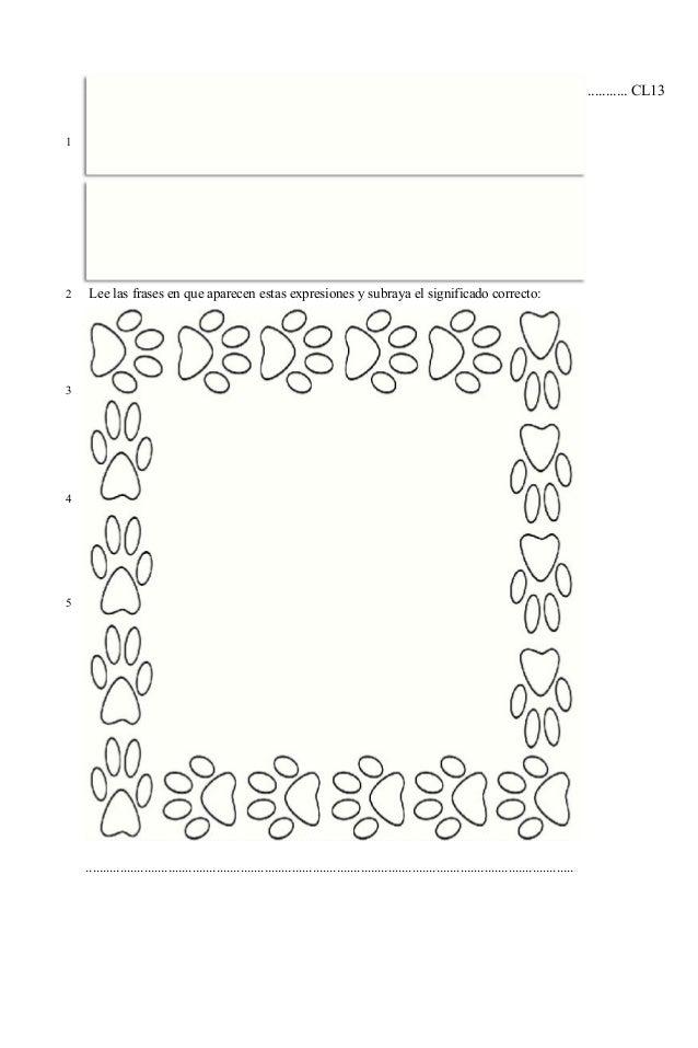 codigo limpio anaya pdf