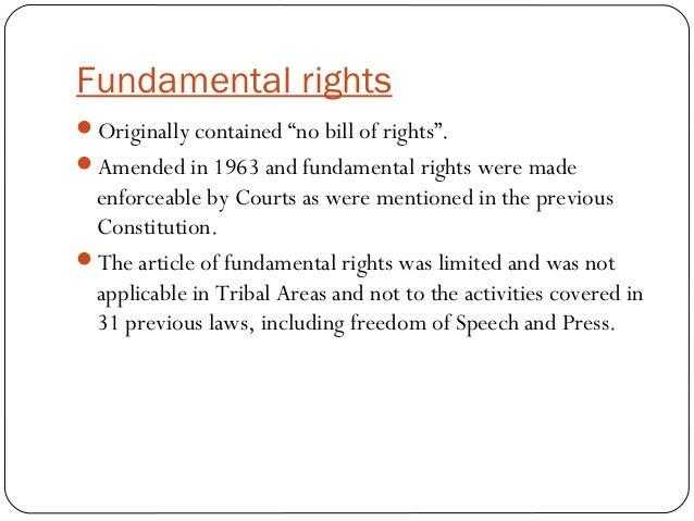 Constitution Of Pakistan 1973.pdf