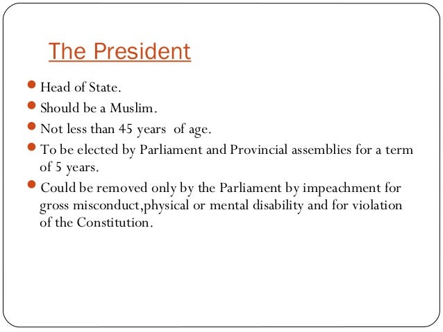 amendments in constitution of pakistan 1973 pdf