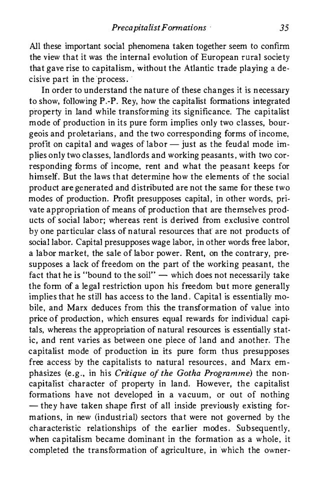 Rhetorical Analysis: Capitalism: A Love Story - Essay Example
