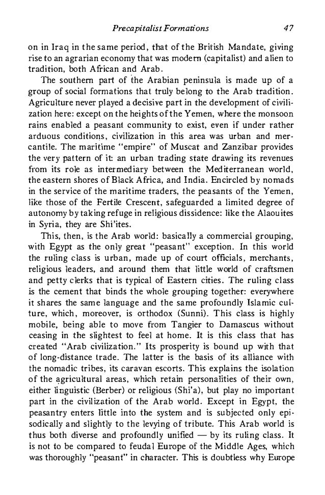 amin unequal development essay The words that provide the title of this essay have acquired a new centrality and urgency in that dimension of contemporary history characterized by the emergence of the  which does not prevent its assimilation by amin in unequal development,  bernstein h (1982) industrialization, development, and dependence in: alavi h, shanin t (eds.