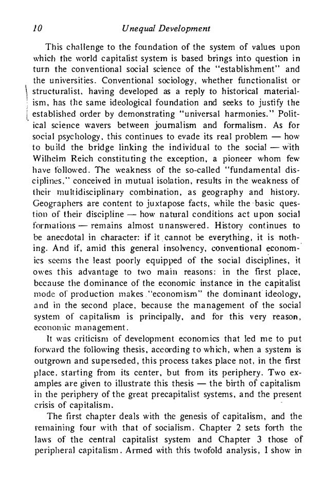 a paper on the emergence of society The enlightenment was a significant contributing factor to the emergence of sociology in the late 18th and early 19th century the enlightenment is considered to be the source of critical ideas, such as the centrality freedom, democracy, and reason as primary values of society.