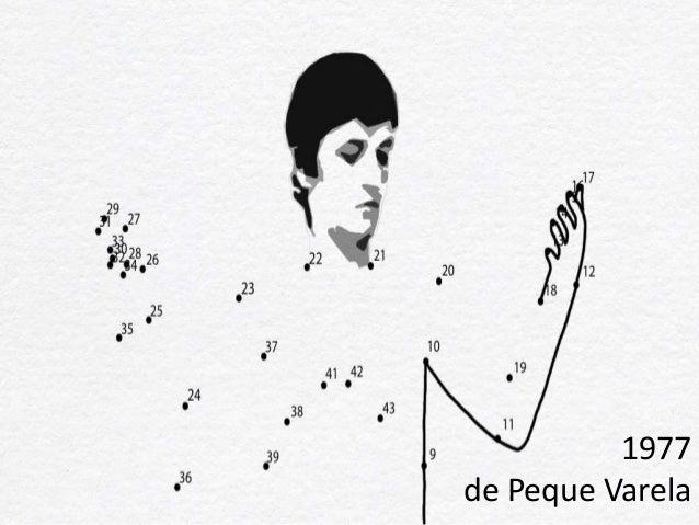 1977 de Peque Varela