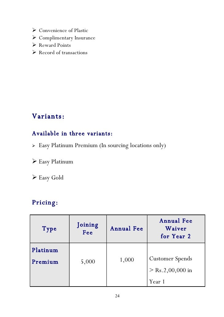 loan agreement sample between friends